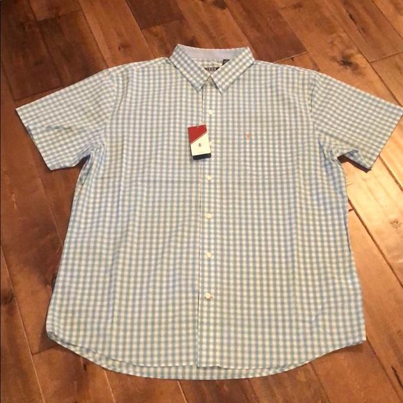 Izod Other - Men's IZOD Shirt